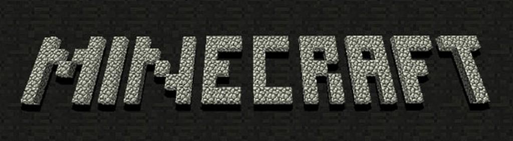 Minecraft. Первые впечатления