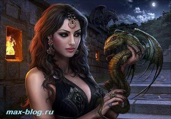 Игра-Драконы-вечности-Обзор-и-прохождение-игры-Драконы-вечности-4