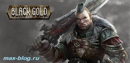 Игра-Black-Gold-Обзор-и-прохождение-игры-Black-Gold-online-4