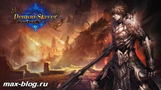 Игра-Demon-Slayer-Обзор-и-прохождение-игры-Demon-Slayer-6