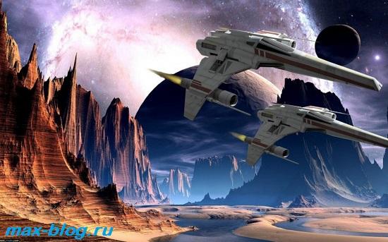 Игра-Star-Race-Обзор-и-прохождение-игры-Star-Race-online-4