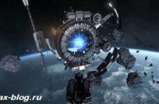 Игра Star Ghosts. обзор и прохождение игры StarGhosts