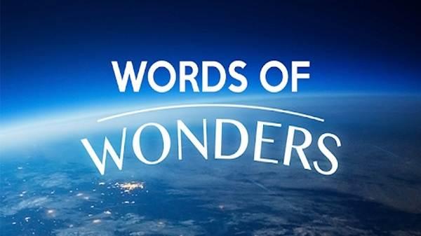 За-что-игроки-любят-игру-Words-of-Wonders-и-какова-цель-игры-1