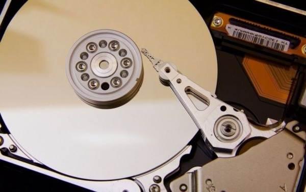 Хранение-компьютерных-данных-и-как-уберечься-от-их-потери-1