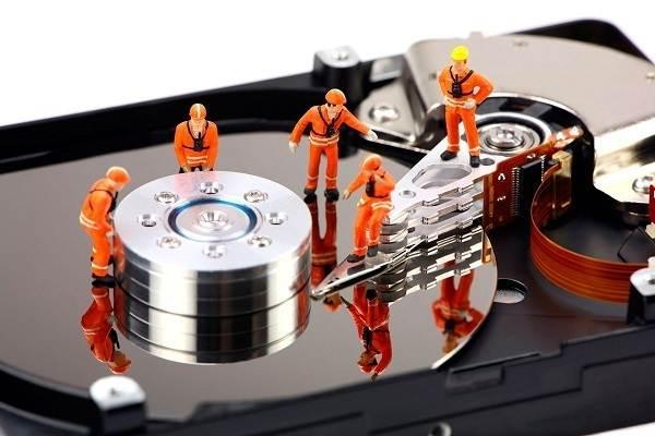 Хранение-компьютерных-данных-и-как-уберечься-от-их-потери-3